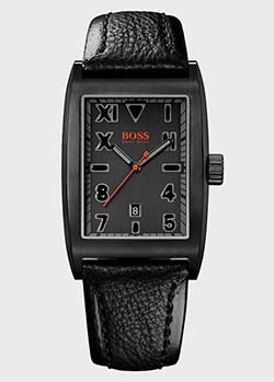 Часы Hugo Boss HO-142 1512375, фото