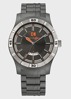 Часы Hugo Boss HO-2101-2102 1512525, фото