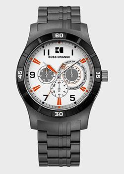 Часы Hugo Boss HO-2103-2104 1512534, фото