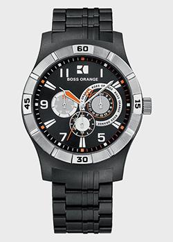 Часы Hugo Boss HO-2103-2104 1512535, фото