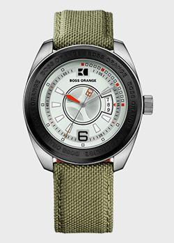 Часы Hugo Boss HO-2105-2106 1512547, фото