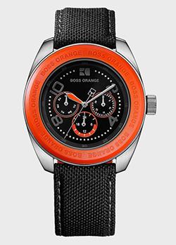 Часы Hugo Boss HO-2108 1512554, фото
