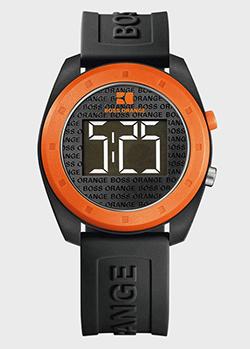 Часы Hugo Boss HO-6400 1512560, фото