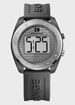 Часы Hugo Boss HO-6400 1512561, фото