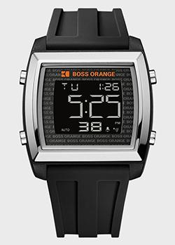 Часы Hugo Boss HO-6600 1512611, фото