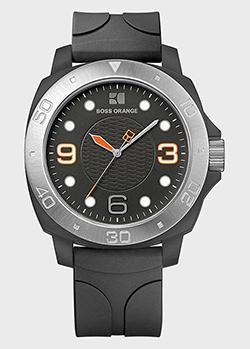 Часы Hugo Boss HO-2300 1512664, фото