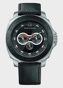 Часы Hugo Boss HO-2303 1512672, фото