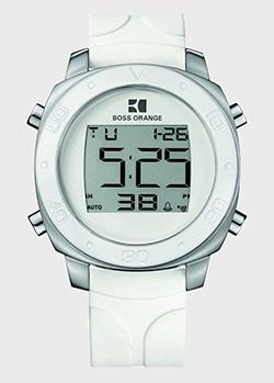 Часы Hugo Boss HO-6401 1512677, фото