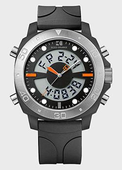 Часы Hugo Boss HO-6700 1512678, фото