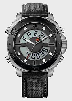 Часы Hugo Boss HO-6701 1512680, фото