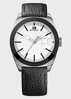 Часы Hugo Boss HO-300 1512854, фото