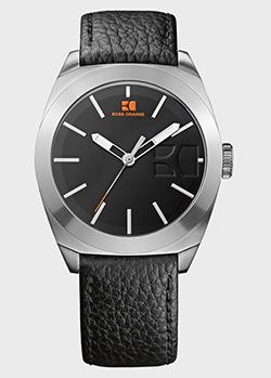 Часы Hugo Boss HO-300 1512855, фото