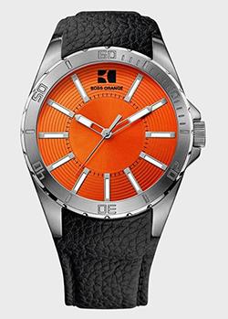Часы Hugo Boss HO-2310 1512870, фото