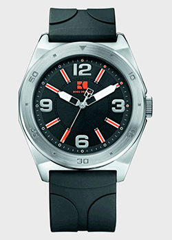 Часы Hugo Boss HO-7008 1512897, фото