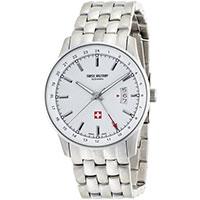 Часы Grovana Swiss Military 70131233, фото