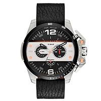 Часы Diesel Chronograph DZ4361, фото