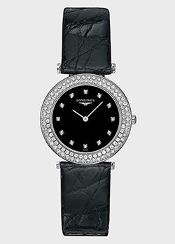 Часы Longines La Grande Classique L4.308.0.57.2, фото