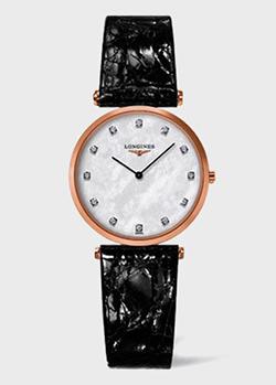 Часы Longines La Grande Classique L4.512.1.97.2, фото
