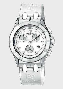 Часы Pequignet Moorea Triomphe Chrono Pq1333413cd-31, фото