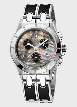 Часы Pequignet Moorea Triomphe Chrono Pq1338549, фото
