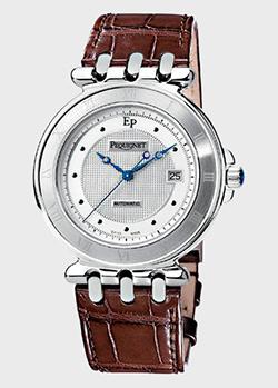 Часы Pequignet Moorea Vintage Pq4220437cg, фото