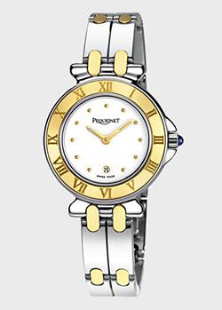 Часы Pequignet Moorea Classique Pq7756418  , фото