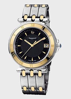 Часы Pequignet Moorea Vintage Pq8861448, фото