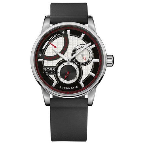 Часы Hugo Boss HB-3009 1512596, фото
