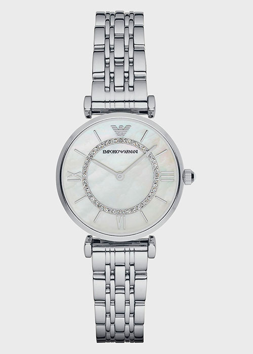Часы Armani Classic AR1908, фото
