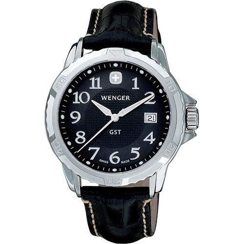 Часы Wenger GST W78235, фото