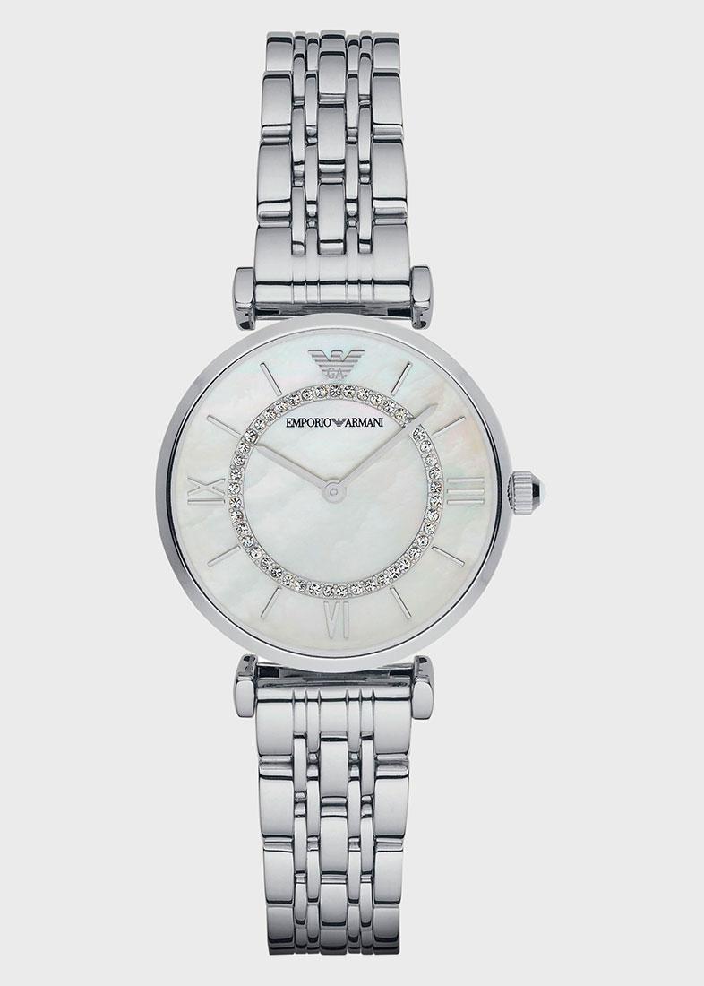 Часы Armani Classic AR1908