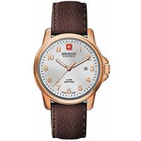 Часы Swiss Military Hanowa Soldier Prime 06-4141.2.09.001, фото