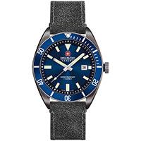 Часы Swiss Military Hanowa Skipper 06-4214.30.003, фото