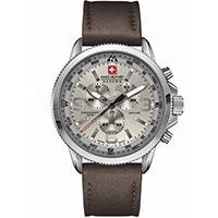Часы Swiss Military Hanowa Arrow 06-4224.04.030, фото