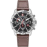 Часы Swiss Military Hanowa Ace Chrono 06-4251.04.007, фото