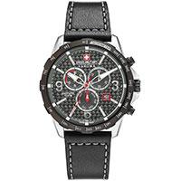 Часы Swiss Military Hanowa Ace Chrono 06-4251.33.001, фото