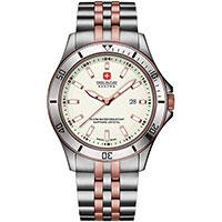 Часы Swiss Military Hanowa Flagship 06-5161.7.12.001, фото