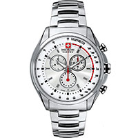 Часы Swiss Military Hanowa Racing 06-5171.04.001, фото