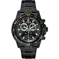 Часы Swiss Military Hanowa X-Treme 06-5172.13.007, фото