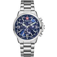 Часы Swiss Military Hanowa Arrow 06-5250.04.003, фото