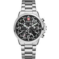 Часы Swiss Military Hanowa Arrow 06-5250.04.007, фото