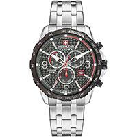 Часы Swiss Military Hanowa Ace Chrono 06-5251.33.001, фото