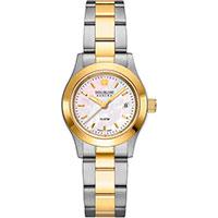 Часы Swiss Military Hanowa Freedom Classic 06-7023.1.55.001, фото