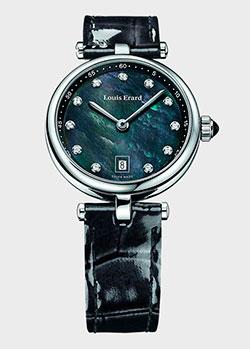 Часы Louis Erard Romance 10800 AA19.BDCA7, фото
