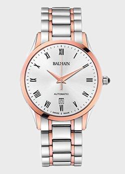 Часы Balmain Classic R Grande 1448.33.22 , фото