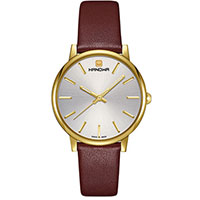 Часы Swiss Military Hanowa Luna 16-4037.02.001, фото