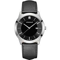 Часы Swiss Military Hanowa Elements 16-4042.04.007, фото