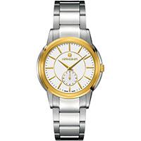 Часы Swiss Military Hanowa Galaxy 16-5038.55.001, фото