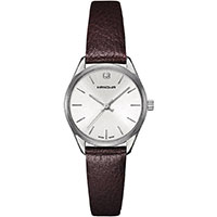 Часы Swiss Military Hanowa Sphere 16-6040.04.001, фото