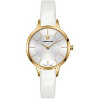Часы Swiss Military Hanowa Donna 16-6049.02.001, фото